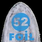 52 foil partenaire Ocean Paddle Camp